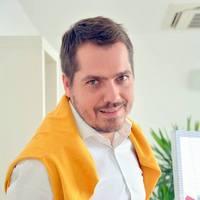 Epic Talk 2019 - cel mai important eveniment de promovare a sanatatii relationale va avea loc la Bucuresti