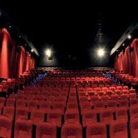 Cinema City deschide peste 230 Sali de cinema în toată ţara