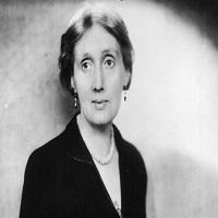 La zi pe Metropotam - 28 martie, 1941 - ziua in care Virginia Woolf s-a sinucis: scrisoarea de adio pe care a lasat-o in urma