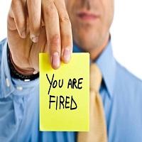 Utile - Decizie la nivel national - angajatii pot fi concediati si prin e-mail