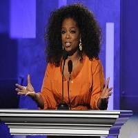 La zi pe Metropotam - Oprah Winfrey se gandeste sa candideze la presedintia Statelor Unite in 2020