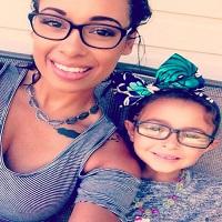 La zi pe Metropotam - Postarea unei mame pentru iubita actuala a fostului sau a devenit virala