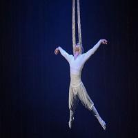 La zi pe Metropotam - Cirque Du Soleil: inca un spectacol Varekai la cererea publicului