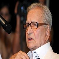La zi pe Metropotam - A murit actorul Radu Beligan