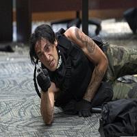 Trailer-ul filmului American Heist, unde Adrien Brody si Hayden Christensen au rolurile principale