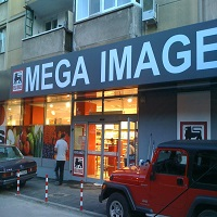 Utile - Mega Image va deschide un concept store impreuna cu Decathlon in Baneasa