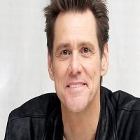 La zi pe Metropotam - Jim Carrey va juca in Aleister Arcane, un film horror bazat pe o carte de benzi desenate