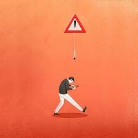 La zi pe Metropotam - Ilustratii care ne arata adevarul trist despre societatea moderna