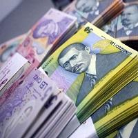 Utile - Salariul minim creste la suma de 1250 lei de la 1 mai 2016