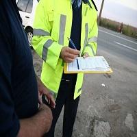 Utile - Dovada amenzilor de circulatie poate fi trimisa de acum pe email la Politie