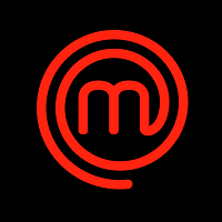 MasterChef si-a schimbat complet juriul - cine sunt noile personaje din competitie