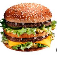 Hai la cumparaturi! - Sandvisuri Big Mac gratis, timp de-o saptamana, la cel mai nou McDonald's din Bucuresti