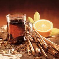 Cronici Cafenele din Bucuresti, Romania - 10 locuri misto din Bucuresti unde poti sa bei vin fiert - 2014
