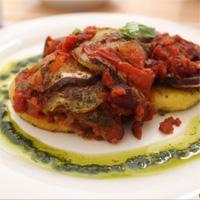 Cronici Restaurante din Bucuresti, Romania - 10% reducere la Urbanesc de luni pana miercuri cu cardul Metropotam