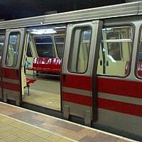 Utile - In ce stadiu sunt lucrarile la magistrala de metrou Drumul Taberei - au ajuns la depou