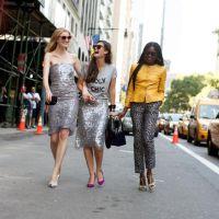 Interviuri - Interviu The Color Stalker - cel mai colorat site de street fashion (FOTO)