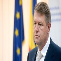 La zi pe Metropotam - Ce a avut Klaus Iohannis de spus in noaptea in care s-a votat legea gratierii