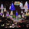 Locuri de vizitat - Bucurestiul iarna in 50 de Instagrams
