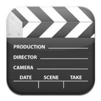Noaptea Alba a Filmului Romanesc se tine la Bucuresti pe 20 septembrie