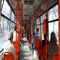 Utile - O noua lege pentru transportul public. Ce amenda primesti daca mergi fara bilet