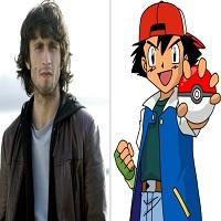 La zi pe Metropotam - Pokemon GO va fi transformat intr-un film, cine ar juca in el, varianta RO