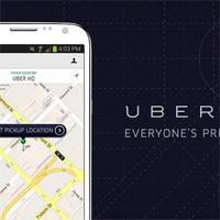 Guvernul Romaniei tocmai a adoptat legea anti-uber