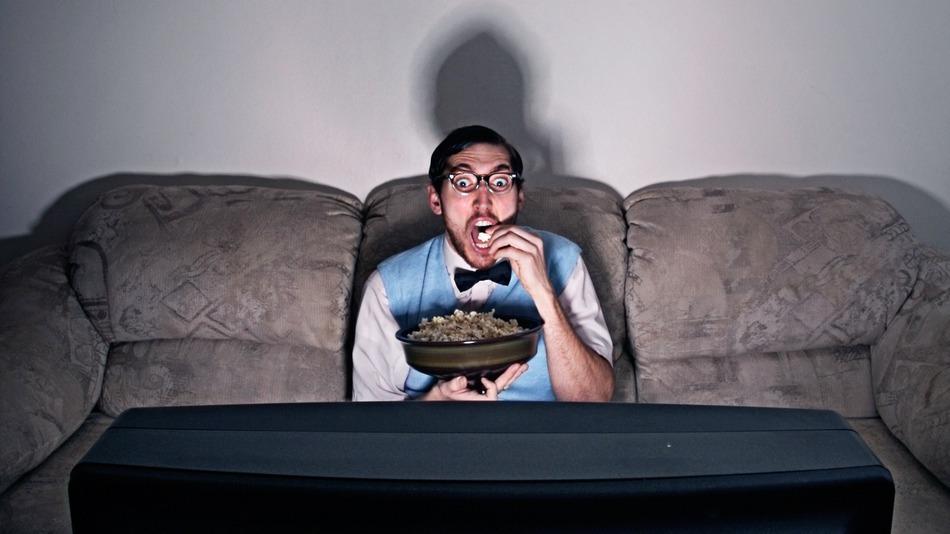 Studiu Netflix: Nu vei uita niciodată prima dată… când ai făcut binging pe Netflix
