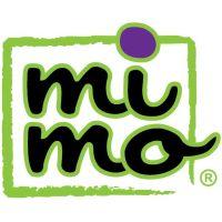 Hai la cumparaturi! - MIMO si MimoStore.ro, magazin de haine in serii limitate si bijuterii lucrate manual