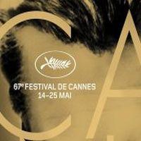 Ce filme veti vedea la festivalul Les Films de Cannes à Bucarest