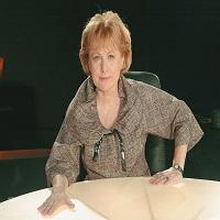 La zi pe Metropotam - Profesionistii, emisiunea realizata de Eugenia Voda, revine la TVR 1 dupa 2 ani de pauza