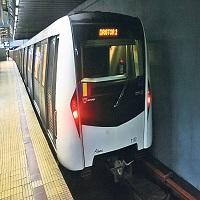 Utile - Cum va circula metroul de Paste