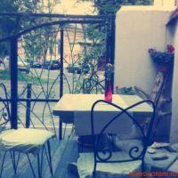 Cronici Restaurante din Romania - Mystic Tree, locul boem de pe Mantuleasa unde se mananca foarte bine