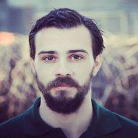 Interviuri - Interviu Deiu Stanciu - persoana din spatele proiectului BRANDOM HUMOUR - glume semantice cu branduri cunoscute