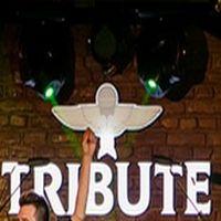 Unde Iesim in Oras? - Tribute, unul dintre cele mai misto cluburi cu muzica live din Bucuresti