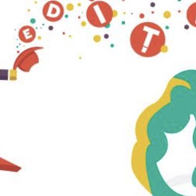 La zi pe Metropotam - Festivalul Național de Improvizație revine la București între 16 - 19 septembrie!