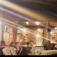 Cronici Restaurante din Bucuresti, Romania - Capriccio: restaurantul italian unde poti manca paste si pizza dupa retete proprii