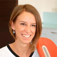 Sfatul medicului stomatolog - Dr. Ruxandra Ciltea - 10 mituri despre mersul la dentist