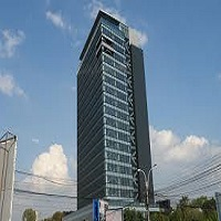 Cum au tradus angajatii unei banci numele uneia dintre cele mai cunoscute cladiri de birouri din Bucuresti