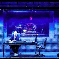 RADIO, in regia lui Bobi Pricop - spectacolul vocilor unei națiuni confuze