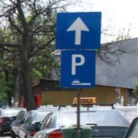 Utile - Sens unic pe o noua strada din Sectorul 1 din Bucuresti