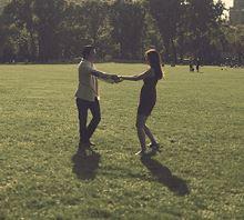 Unde Iesim in Oras? - 5 motive pentru care Parcul Herastrau e cool. Editia 2016