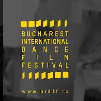 Bucharest International Dance Film Festival lansează înscrierile pentru cea de-a șasea ediție: Utopie/ Distopie