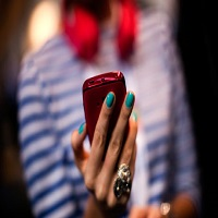 La zi pe Metropotam - Fun facts pe care nu le stiai despre telefoanele mobile