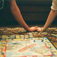 10 locuri din Bucuresti unde gasesti board games sa te joci cu prietenii