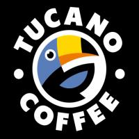 Cronici Cafenele din Romania - În inima Bucureștiului, s-a deschis o casă a cafelei, Tucano Coffee (P)
