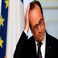 La zi pe Metropotam - Frizerul presedintelui francez Francois Hollande castiga aproape 10 000 de euro pe luna