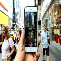 La zi pe Metropotam - Cum poti castiga bani cu Pokemon Go