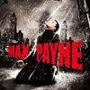 Film: Max Payne
