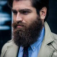 """Interviuri - Interviu de Bucuresti cu Alex Moise - """"Ca inside sunt un mic computer geek si sunt pasionat de marketing"""""""