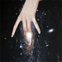 Penibil in campanie: Oda lui Victor Ponta, o galaxie romana-n devenire